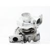 Turbocompresseur pour  Peugeot 307 1.4 HDi 92 CV (VVP2)