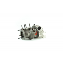 Turbo Citroen C4 1.6 THP 150 CV KKK (5303 988 0121)