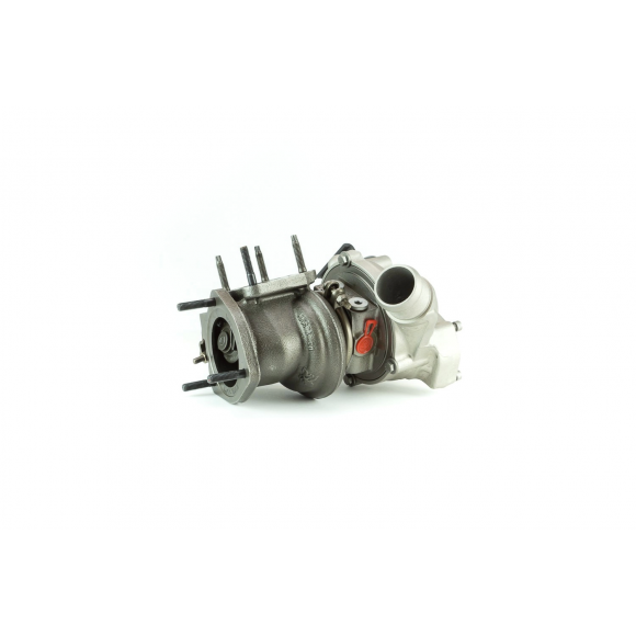Turbocompresseur pour  Peugeot 5008 1.6 THP 155 156 CV KKK (5303 988 0121)