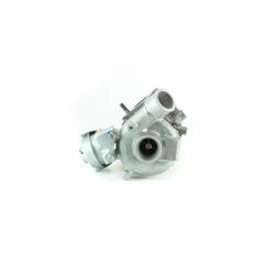 Turbo Citroen C4 1.8 HDI 150 CV MITSUBISHI (49335-01101)