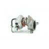 Turbocompresseur pour  Ford C-MAX 1.6 TDCi 90 CV (49131-05212)