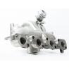Turbocompresseur pour  Ford Transit V 2.0 TDCi 130 CV (714467-5014S)