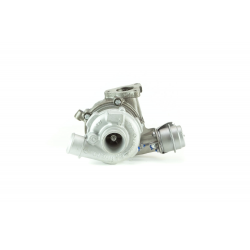 Turbocompresseur pour  KIA Ceed 1.5 CRDI 110 CV GARRETT (740611-5002S)