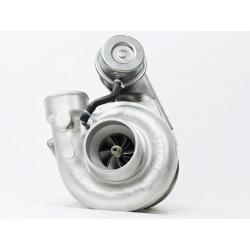 Turbocompresseur pour  Mercedes Sprinter I 210D/310D/410D 102 CV (454207-5001S)