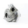 Turbocompresseur pour  Nissan CabStar 3.0 D 150 CV (767851-5003S)