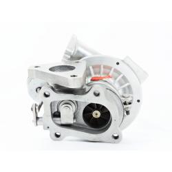 Turbocompresseur pour  Toyota Avensis TD 110 CV (VN2)