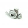 Turbocompresseur pour  Opel Signum 2.2 DTI 125 CV (717626-9001S)
