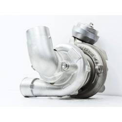 Turbocompresseur pour  Toyota Avensis D-4D 177 CV (VB16)