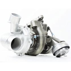 Turbocompresseur pour  Toyota Avensis D-4D 150 CV (VB28)