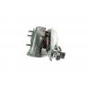 Turbocompresseur pour  Volvo S80 II 2.4 D5 185 CV (757779-5022S)