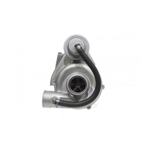 Turbo échange standard 1.9 TD 90 CV IHI (VL4)