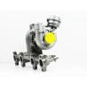 Turbocompresseur pour  Ford Galaxy 1.9 TDI 115 CV GARRETT (713673-5006S)