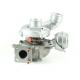 Turbocompresseur pour Alfa Romeo 147 1.9 JTD 150 CV GARRETT (777250-5001S)
