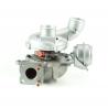 Turbocompresseur pour Alfa Romeo 156 1.9 JTDM 150 CV GARRETT (777250-5001S)