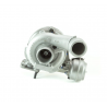 Turbocompresseur pour  Fiat Multipla 1.9 JTD 115 CV GARRETT (712766-5002S)