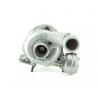 Turbocompresseur pour Fiat Stilo 1.9 JTD 100 CV GARRETT (712766-5002S)
