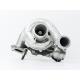 Turbocompresseur pour Alfa Romeo 156 2.4 JTD 140 CV GARRETT (710812-5002S)