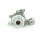 Turbocompresseur pour  Hyundai Matrix 1.5 CRDi VGT 110 CV GARRETT (782403-5001S)