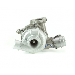 Turbocompresseur pour  Kia Rio 1.5 CRDi VGT 110CV GARRETT (782403-5001S)