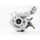 Turbocompresseur pour  Nissan Primera 2.2 DI 126CV GARRETT (725864-5001S)