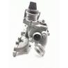 Turbo échange standard 1.6 TDI 105 CV KKK (5439 988 0114)