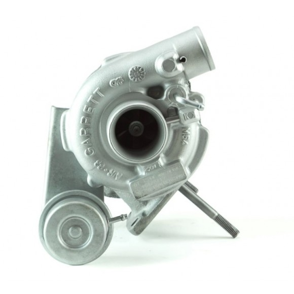 Turbo Alfa Romeo 145 1.9 JTD 105 CV GARRETT (701796-5001S)