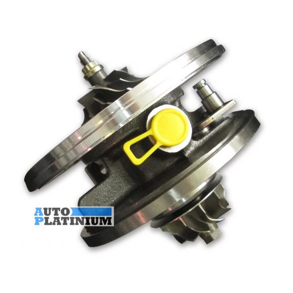 Kit CHRA Citroen Jumpy ii 2.0 HDI 120 CV