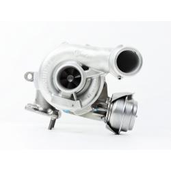 Turbo échange standard 1.9 JTD 150 CV GARRETT (777250-5001S)