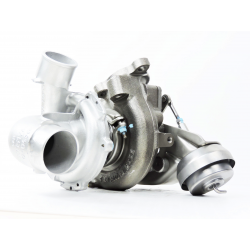 Turbo échange standard 2.2 D-4D 136 CV IHI (VB14)