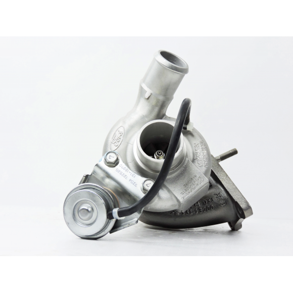 Turbocompresseur pour  échange standard VI 2.2 TDCi 85 CV 110 CV MITSUBISHI (49131-05313)