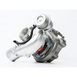 Turbo échange standard 2.8 105 CV 125 CV GARRETT (751578-5002S)