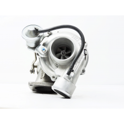 Turbo échange standard 2.5 CRD 143 CV 150 CV IHI (VA80)