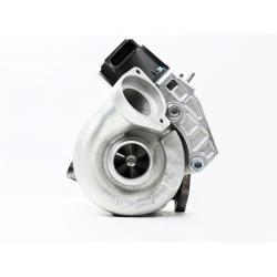 Turbo échange standard 2.0 D 163 CV MITSUBISHI (49S35-05671)