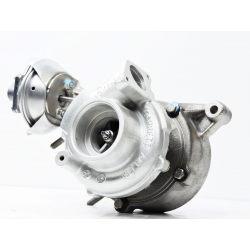 Turbo échange standard 2.0 HDi 136 CV GARRETT (760220-5003S)