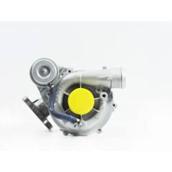 Turbo échange standard 2.0 HDI 90 CV GARRETT (706977-0003)