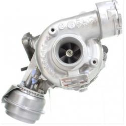 Turbo échange standard 1.9 TDI 130 CV GARRETT (716215-0001)