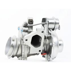 Turbocompresseur pour  échange standard 250 TD (W202) 150 CV GARRETT (454110-0001)