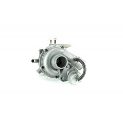 Turbocompresseur pour  échange standard 2.9 CRDI 144 CV IHI (VR15)