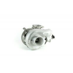 Turbocompresseur pour  échange standard 3.0 TiD 177 CV GARRETT (715230-0006)