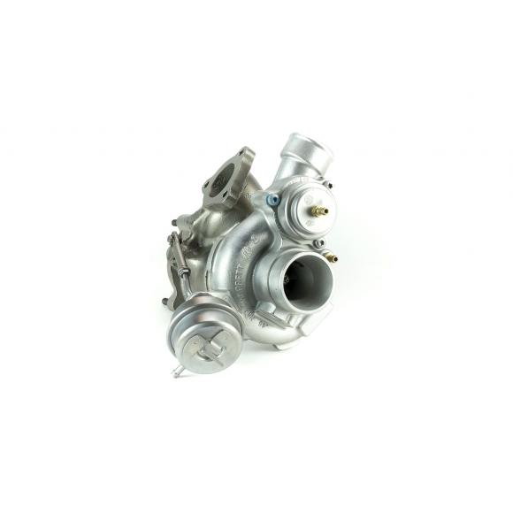 Turbocompresseur pour  échange standard 2.0 Turbocompresseur pour  175 CV GARRETT (720168-5011S)