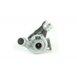 Turbocompresseur pour  échange standard 2.5 CRDi 170 CV KKK (5303 988 0097)