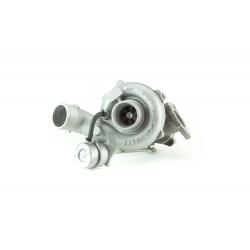 Turbocompresseur pour  échange standard 2.5 CRDI 140 CV  GARRETT (733952-5001S)