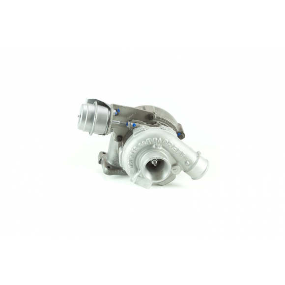 Turbocompresseur pour  échange standard 1.5 CRDi 110 CV GARRETT (782404-5001S)