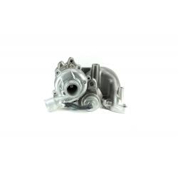 Turbocompresseur pour  Mini One 1.4 75 CV IHI (17201-33010)
