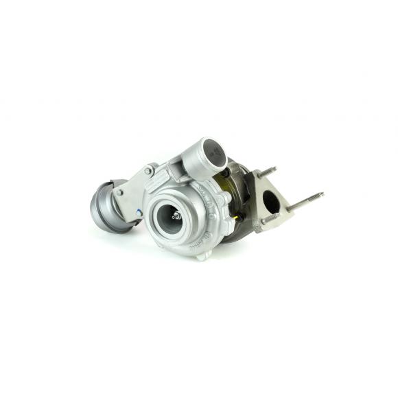 Turbocompresseur pour  Suzuki Vitara 1.9 DDIS 130 CV GARRETT (761618-5003S)