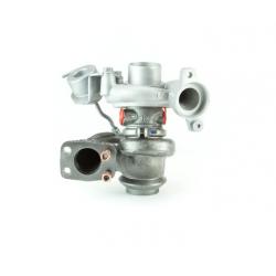 Turbo Citroen C4 1.6 HDI 90 CV MITSUBISHI (49173-07508)