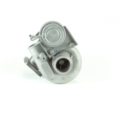 Turbocompresseur pour  KIA Carens 2 2.0 CRDi 113 CV MITSUBISHI (49173-02412)