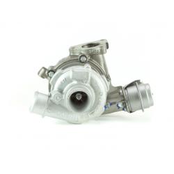 Turbocompresseur pour  échange standard 1.5 CRDi 102CV 110CV 116CV GARRETT (740611-5002S)