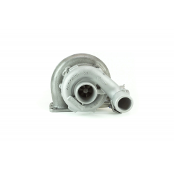 Turbo échange standard 2.4 JTD 140 / 175 CV GARRETT (765277-5001S)