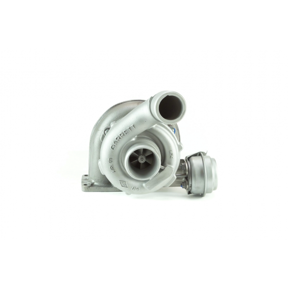 Turbocompresseur pour  échange standard 2.4 JTD 150 CV GARRETT (710811-0002)